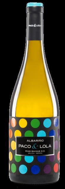 Botella Orgullo P&L web