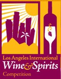 Gold medal, Los Angeles Intl. Wine & Spirits awards 2012