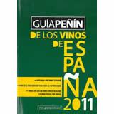 Guía Peñín 2011