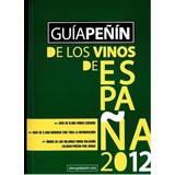 Guía peñín 2012