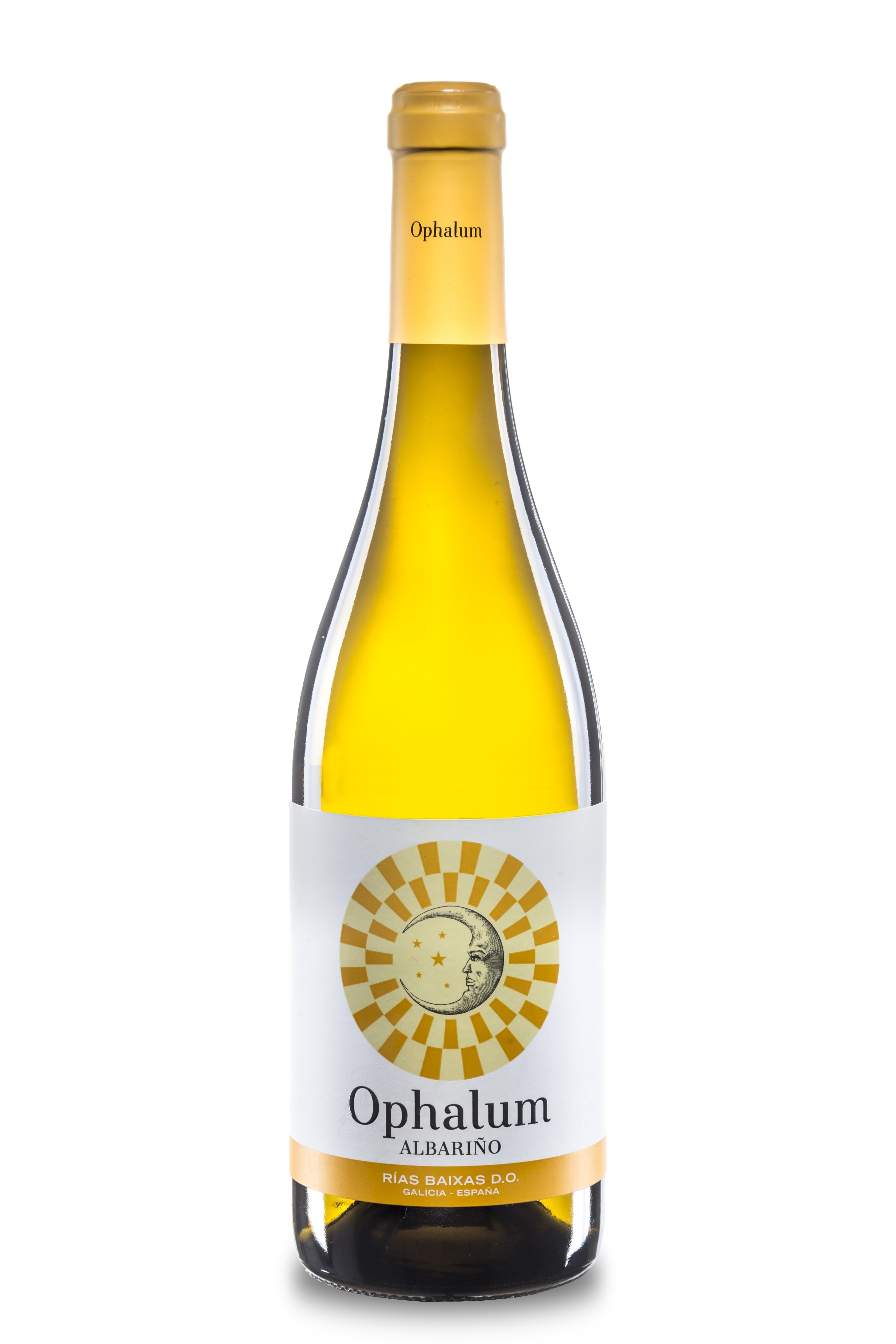 Ophalum