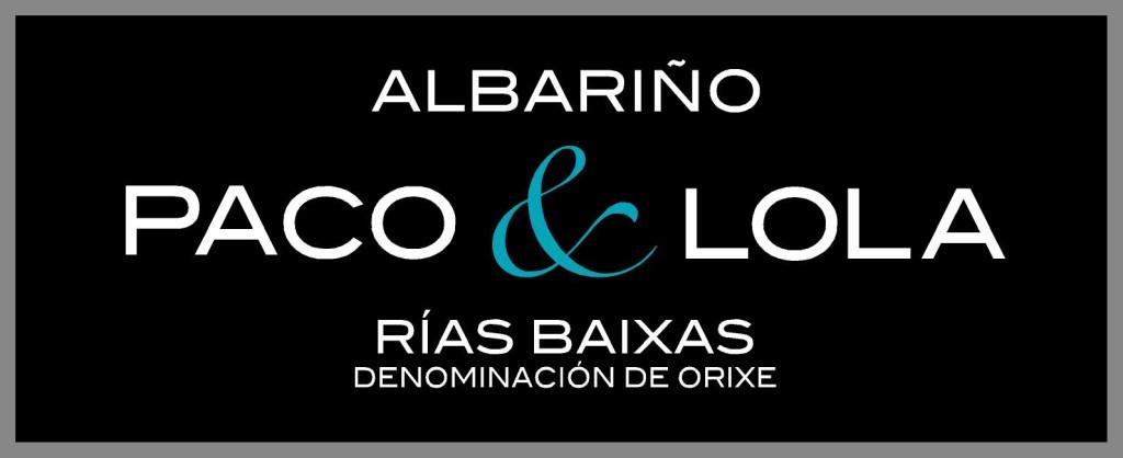paco-lola_logo-proyecto-igape