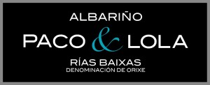 paco-lola_logo