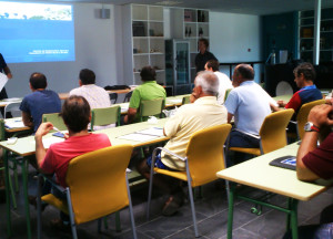 cursos formación (editada) (1)