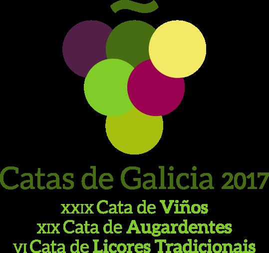 Mejor Vino Blanco Gallego - Paco & Lola 2016