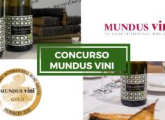 mejor vino Rías Baixas