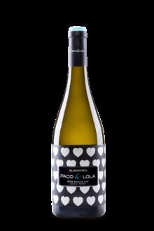 PacoLola-San-Valentin-Botella_